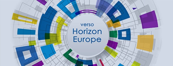 Banner versoHEU_home page sito H2020